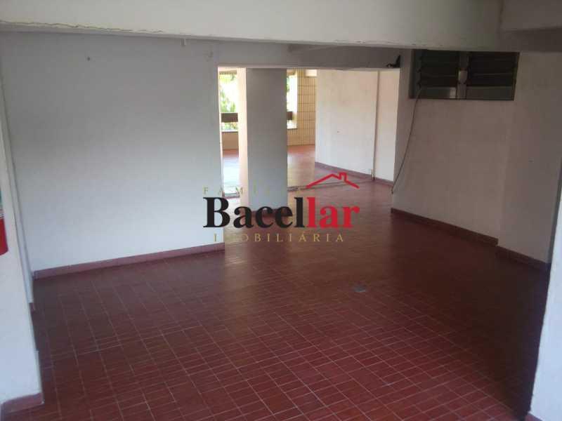 IMG-20190305-WA0005 - Apartamento 1 quarto à venda Rio de Janeiro,RJ - R$ 160.000 - TIAP10553 - 18