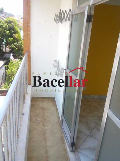 IMG-20190305-WA0015 - Apartamento 1 quarto à venda Rio de Janeiro,RJ - R$ 160.000 - TIAP10553 - 19