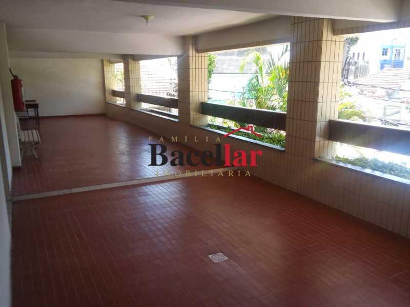 IMG-20190305-WA0017 - Apartamento 1 quarto à venda Rio de Janeiro,RJ - R$ 160.000 - TIAP10553 - 20