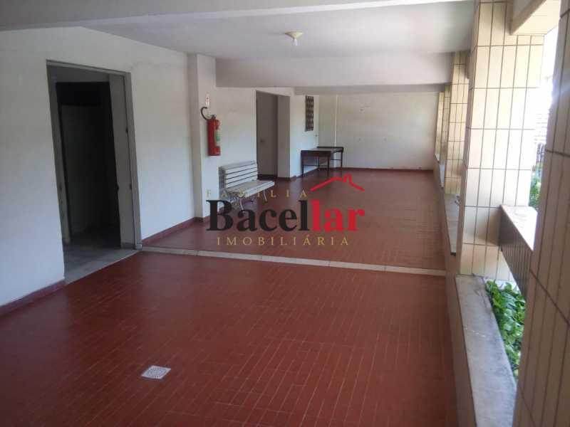 IMG-20190305-WA0018 - Apartamento 1 quarto à venda Rio de Janeiro,RJ - R$ 160.000 - TIAP10553 - 21
