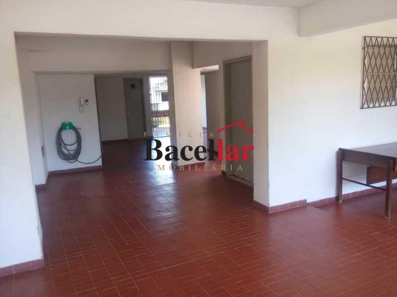 IMG-20190305-WA0019 - Apartamento 1 quarto à venda Rio de Janeiro,RJ - R$ 160.000 - TIAP10553 - 22