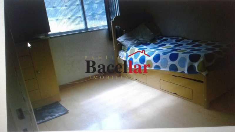 7d18a717-abe8-4639-85e3-06eb46 - Cobertura à venda Rua Campos da Paz,Rio de Janeiro,RJ - R$ 450.000 - TICO30159 - 7