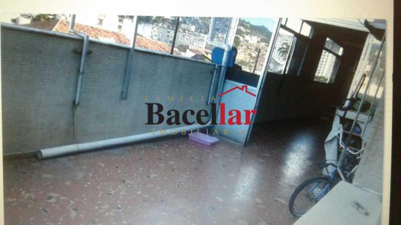 87dd259b-9655-4391-bd44-66339d - Cobertura à venda Rua Campos da Paz,Rio de Janeiro,RJ - R$ 450.000 - TICO30159 - 16