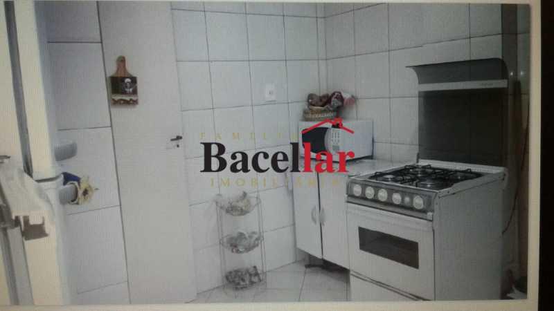 3518a490-853c-43da-8fb2-a5136f - Cobertura à venda Rua Campos da Paz,Rio de Janeiro,RJ - R$ 450.000 - TICO30159 - 21