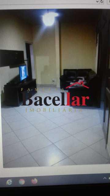a73486f2-add6-48e5-ae45-af330e - Cobertura à venda Rua Campos da Paz,Rio de Janeiro,RJ - R$ 450.000 - TICO30159 - 3