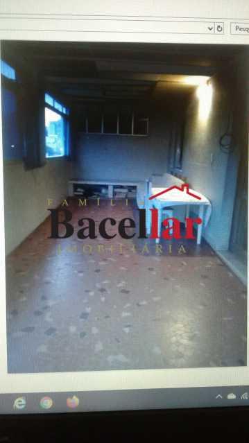 de32d720-be67-439d-a668-5a6bd1 - Cobertura à venda Rua Campos da Paz,Rio de Janeiro,RJ - R$ 450.000 - TICO30159 - 27