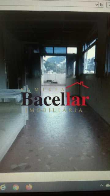 fb65650b-7b5a-47cd-ba49-d62a0e - Cobertura à venda Rua Campos da Paz,Rio de Janeiro,RJ - R$ 450.000 - TICO30159 - 29