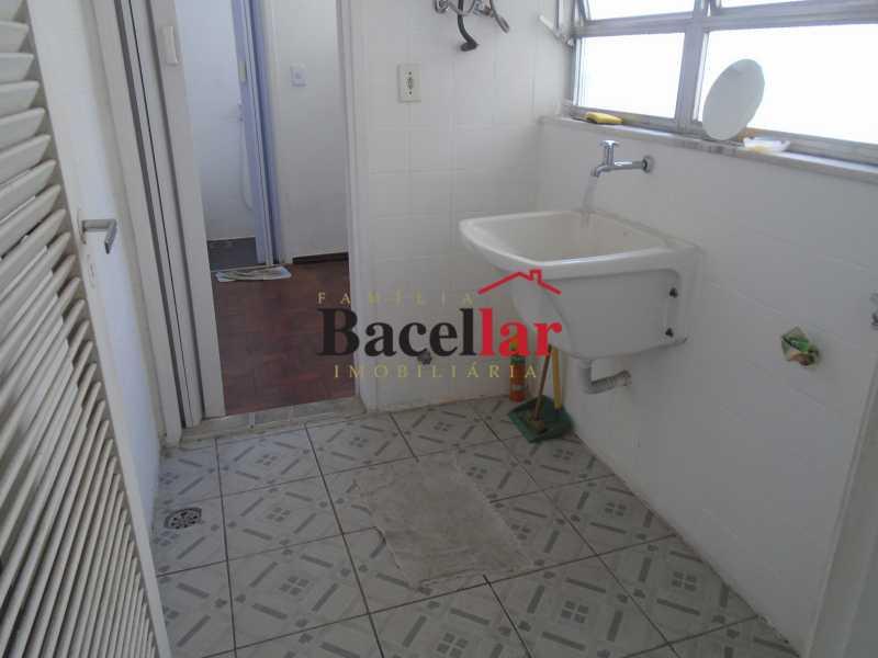 DSC01129 - Apartamento 2 quartos para venda e aluguel Rio de Janeiro,RJ - R$ 610.000 - TIAP22619 - 14