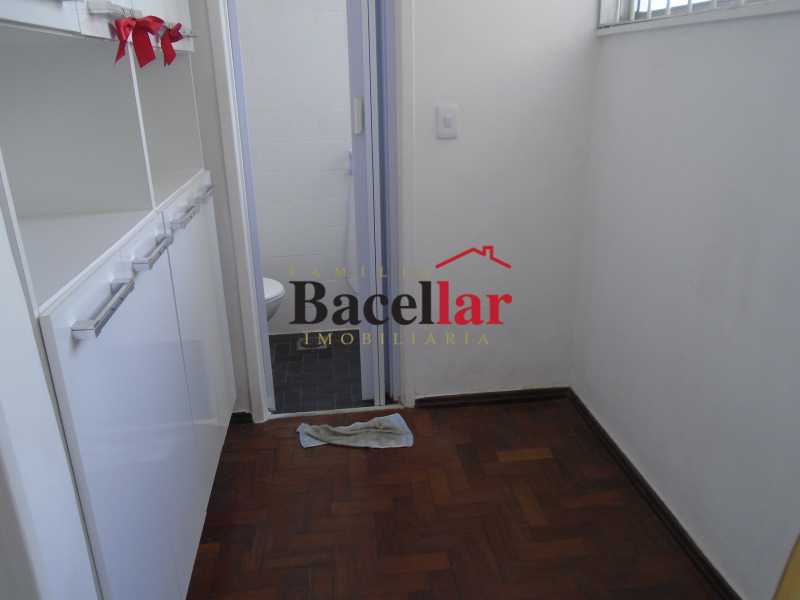 DSC01130 - Apartamento 2 quartos para venda e aluguel Rio de Janeiro,RJ - R$ 610.000 - TIAP22619 - 13