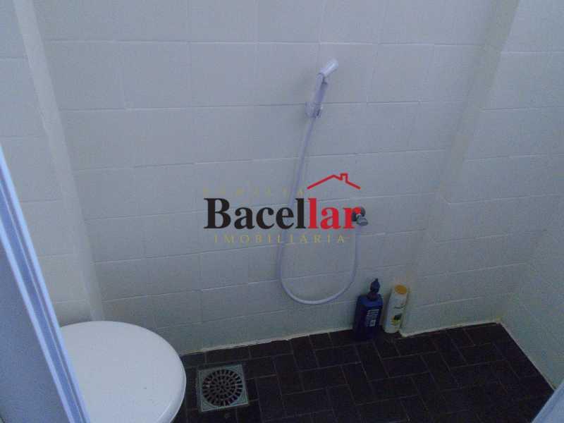 DSC01131 - Apartamento 2 quartos para venda e aluguel Rio de Janeiro,RJ - R$ 610.000 - TIAP22619 - 15