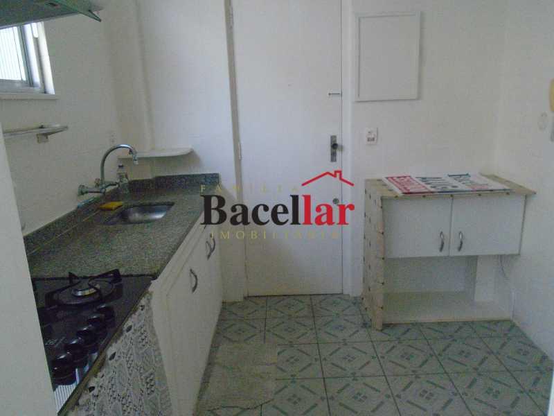 DSC01132 - Apartamento 2 quartos para venda e aluguel Rio de Janeiro,RJ - R$ 610.000 - TIAP22619 - 16