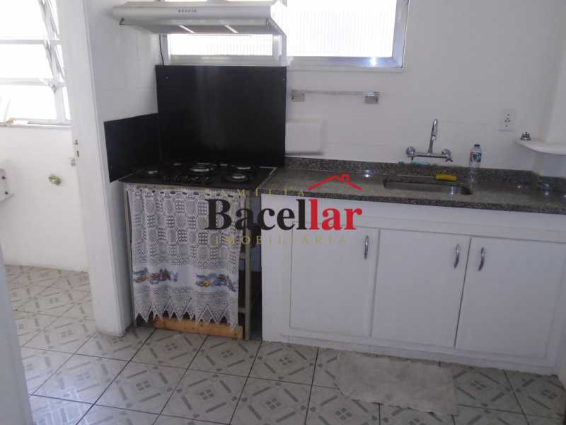 DSC01133 - Apartamento 2 quartos para venda e aluguel Rio de Janeiro,RJ - R$ 610.000 - TIAP22619 - 17