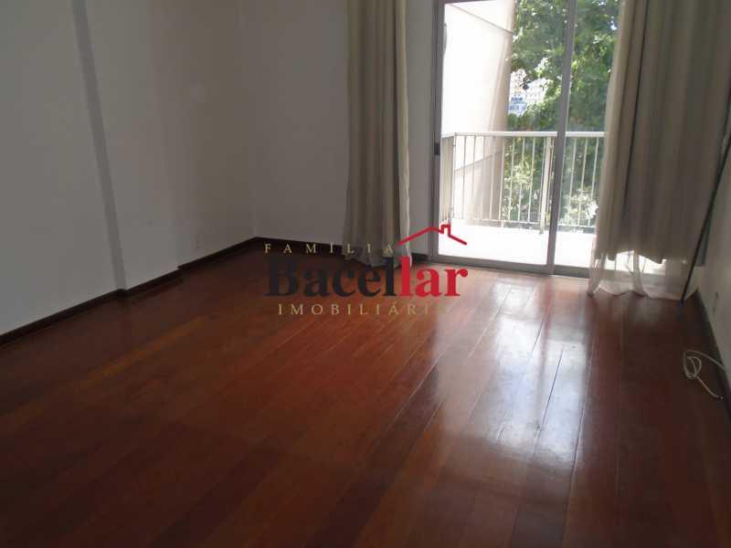 DSC01134 - Apartamento 2 quartos para venda e aluguel Rio de Janeiro,RJ - R$ 610.000 - TIAP22619 - 3
