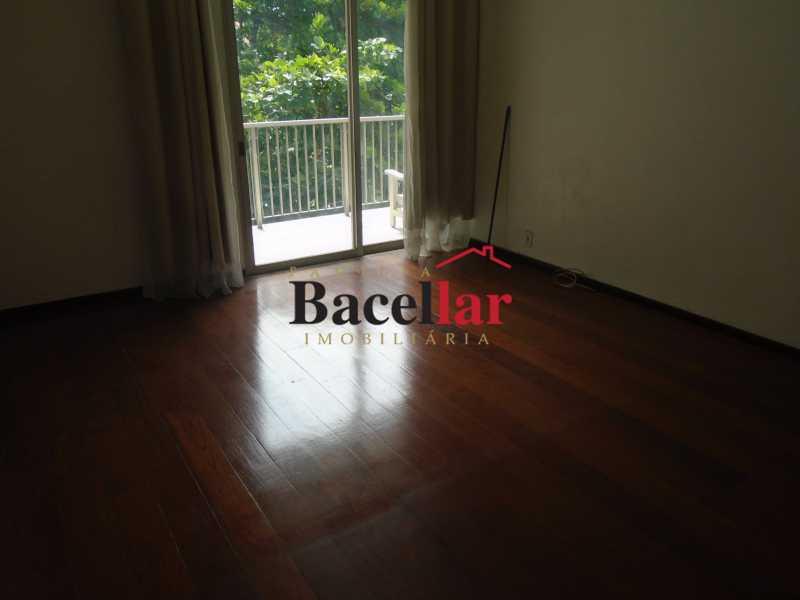 DSC01135 - Apartamento 2 quartos para venda e aluguel Rio de Janeiro,RJ - R$ 610.000 - TIAP22619 - 4