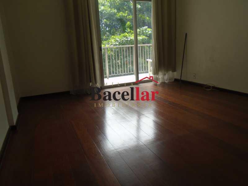 DSC01136 - Apartamento 2 quartos para venda e aluguel Rio de Janeiro,RJ - R$ 610.000 - TIAP22619 - 5