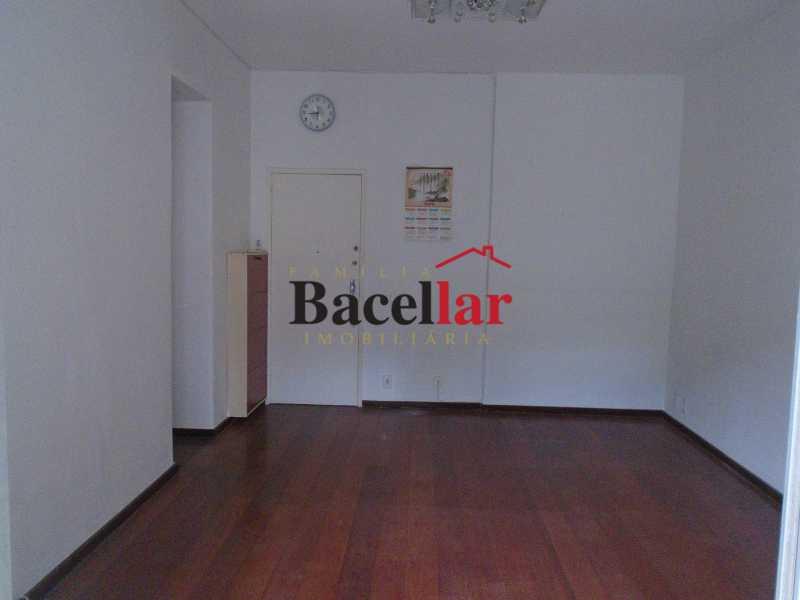 DSC01137 - Apartamento 2 quartos para venda e aluguel Rio de Janeiro,RJ - R$ 610.000 - TIAP22619 - 7