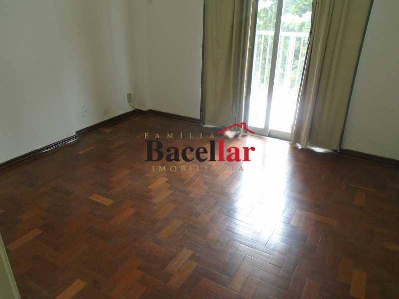 DSC01139 - Apartamento 2 quartos para venda e aluguel Rio de Janeiro,RJ - R$ 610.000 - TIAP22619 - 6
