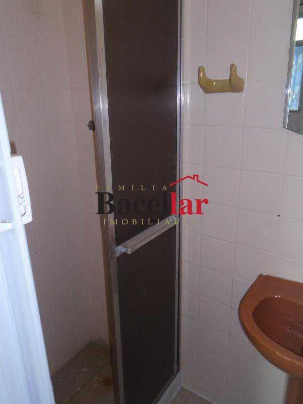 DSC01141 - Apartamento 2 quartos para venda e aluguel Rio de Janeiro,RJ - R$ 610.000 - TIAP22619 - 8