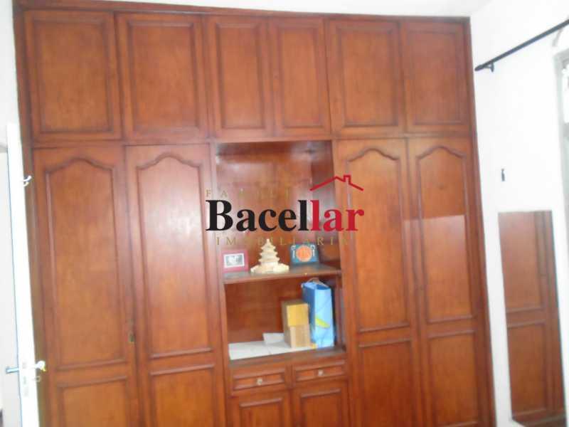 DSC01143 - Apartamento 2 quartos para venda e aluguel Rio de Janeiro,RJ - R$ 610.000 - TIAP22619 - 11