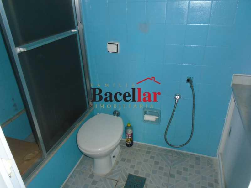 DSC01144 - Apartamento 2 quartos para venda e aluguel Rio de Janeiro,RJ - R$ 610.000 - TIAP22619 - 12