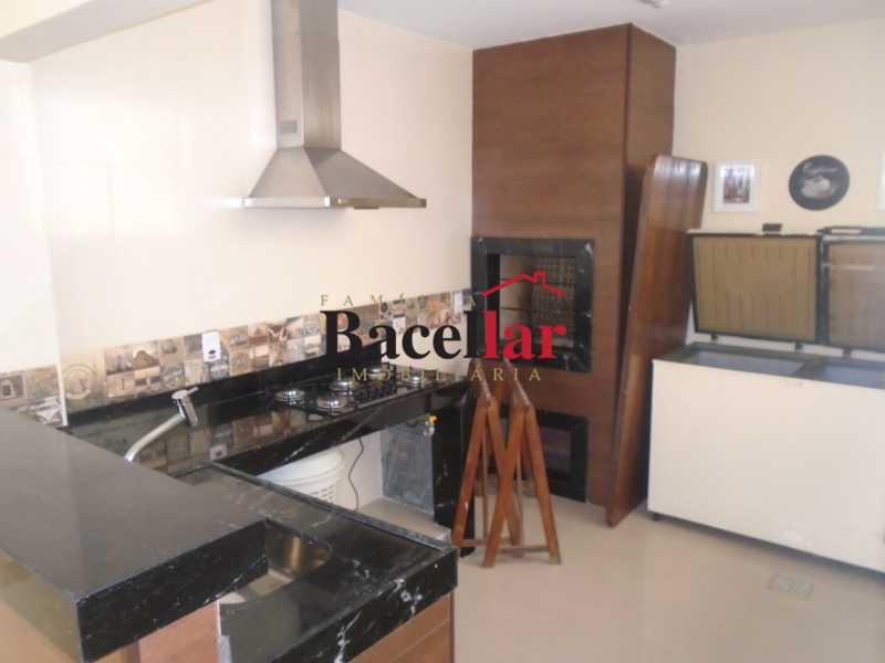 DSC01146 - Apartamento 2 quartos para venda e aluguel Rio de Janeiro,RJ - R$ 610.000 - TIAP22619 - 19