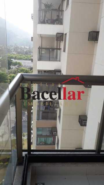 WhatsApp Image 2019-01-22 at 1 - Apartamento 3 quartos à venda Recreio Dos Bandeirante, Rio de Janeiro - R$ 650.000 - TIAP31696 - 6