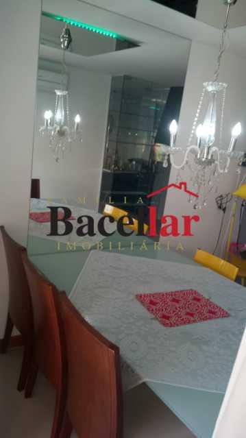 WhatsApp Image 2019-01-22 at 1 - Apartamento 3 quartos à venda Recreio Dos Bandeirante, Rio de Janeiro - R$ 650.000 - TIAP31696 - 4