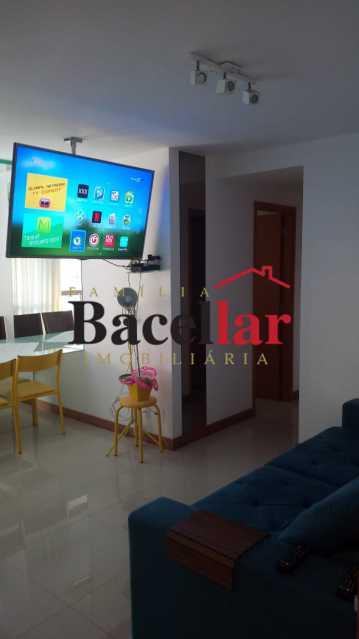 WhatsApp Image 2019-01-22 at 1 - Apartamento 3 quartos à venda Recreio Dos Bandeirante, Rio de Janeiro - R$ 650.000 - TIAP31696 - 5