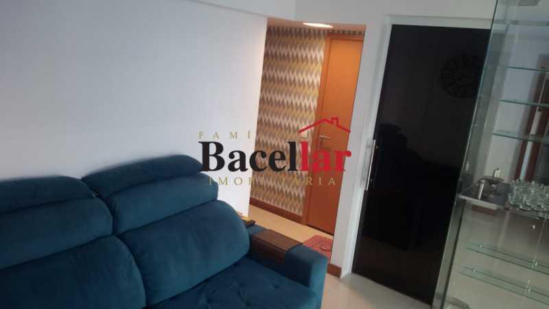 WhatsApp Image 2019-01-22 at 1 - Apartamento 3 quartos à venda Recreio Dos Bandeirante, Rio de Janeiro - R$ 650.000 - TIAP31696 - 7