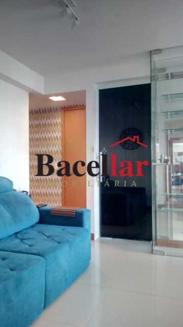 WhatsApp Image 2019-01-22 at 1 - Apartamento 3 quartos à venda Recreio Dos Bandeirante, Rio de Janeiro - R$ 650.000 - TIAP31696 - 9