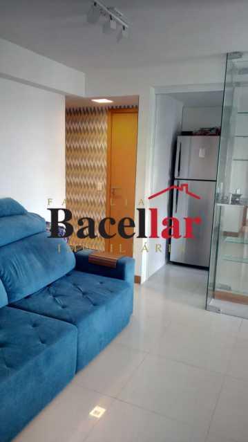 WhatsApp Image 2019-01-22 at 1 - Apartamento 3 quartos à venda Recreio Dos Bandeirante, Rio de Janeiro - R$ 650.000 - TIAP31696 - 8