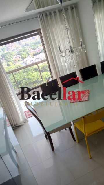 WhatsApp Image 2019-01-22 at 1 - Apartamento 3 quartos à venda Recreio Dos Bandeirante, Rio de Janeiro - R$ 650.000 - TIAP31696 - 3