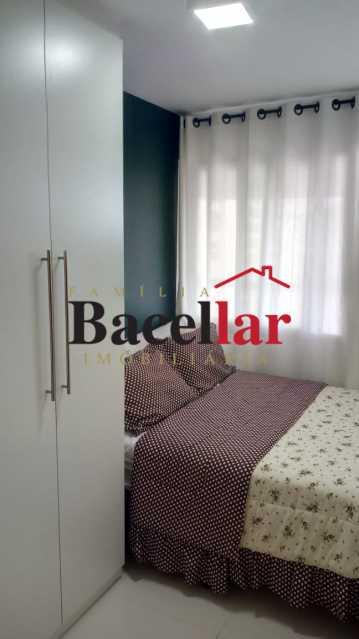 WhatsApp Image 2019-01-22 at 1 - Apartamento 3 quartos à venda Recreio Dos Bandeirante, Rio de Janeiro - R$ 650.000 - TIAP31696 - 26