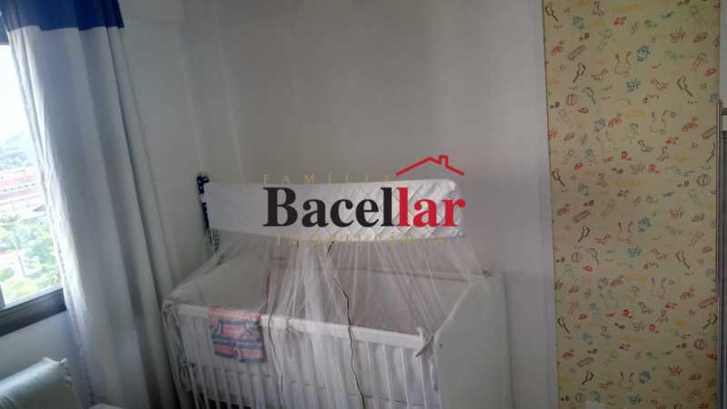 WhatsApp Image 2019-01-22 at 1 - Apartamento 3 quartos à venda Recreio Dos Bandeirante, Rio de Janeiro - R$ 650.000 - TIAP31696 - 19