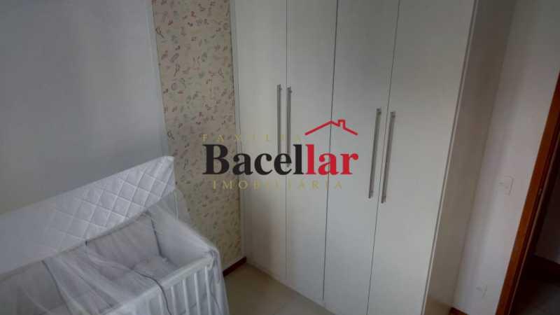 WhatsApp Image 2019-01-22 at 1 - Apartamento 3 quartos à venda Recreio Dos Bandeirante, Rio de Janeiro - R$ 650.000 - TIAP31696 - 20