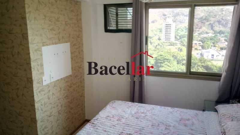 WhatsApp Image 2019-01-22 at 1 - Apartamento 3 quartos à venda Recreio Dos Bandeirante, Rio de Janeiro - R$ 650.000 - TIAP31696 - 21