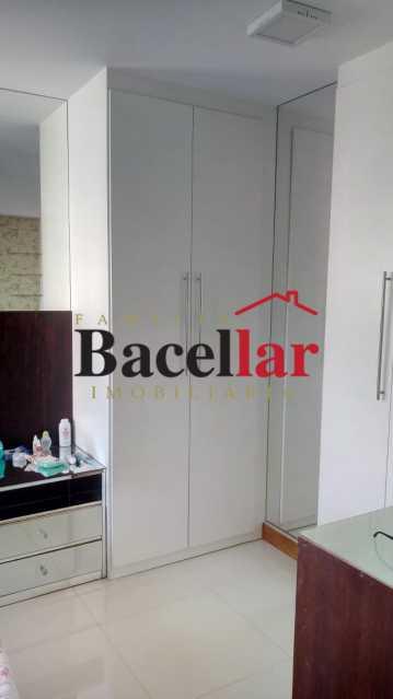WhatsApp Image 2019-01-22 at 1 - Apartamento 3 quartos à venda Recreio Dos Bandeirante, Rio de Janeiro - R$ 650.000 - TIAP31696 - 24