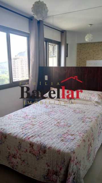 WhatsApp Image 2019-01-22 at 1 - Apartamento 3 quartos à venda Recreio Dos Bandeirante, Rio de Janeiro - R$ 650.000 - TIAP31696 - 25