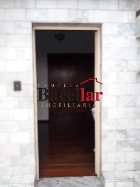 10 - Casa 7 quartos à venda Catumbi, Rio de Janeiro - R$ 900.000 - TICA70007 - 11