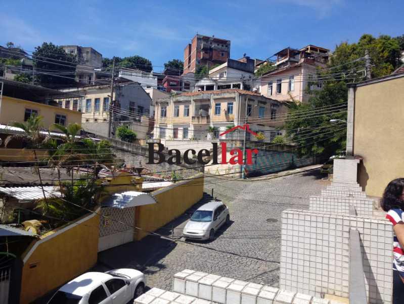 11 - Casa 7 quartos à venda Catumbi, Rio de Janeiro - R$ 900.000 - TICA70007 - 12