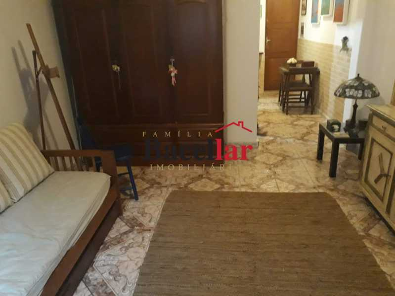 thumbnail_IMG-20190225-WA0058 - Kitnet/Conjugado 30m² à venda Grajaú, Rio de Janeiro - R$ 180.000 - TIKI00072 - 3