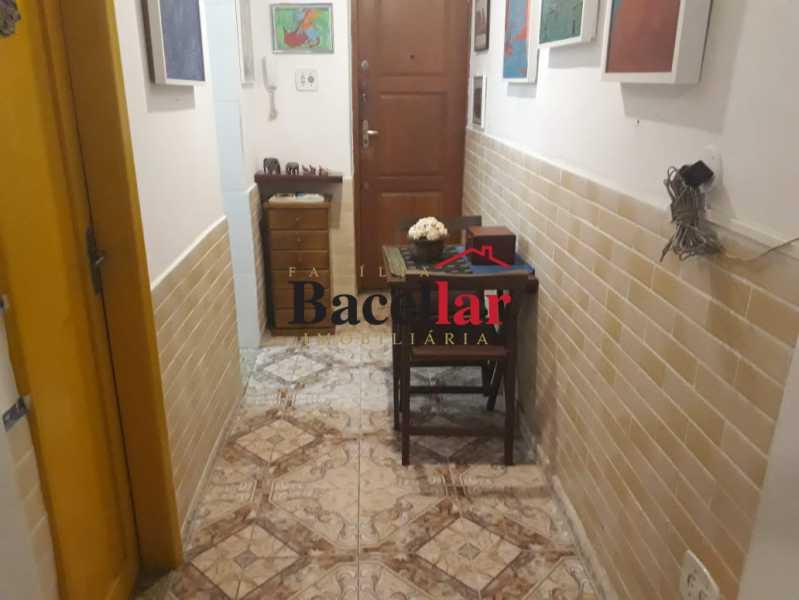 thumbnail_IMG-20190225-WA0062 - Kitnet/Conjugado 30m² à venda Grajaú, Rio de Janeiro - R$ 180.000 - TIKI00072 - 5