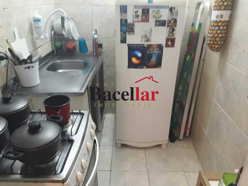 thumbnail_IMG-20190225-WA0060 - Kitnet/Conjugado 30m² à venda Grajaú, Rio de Janeiro - R$ 180.000 - TIKI00072 - 13