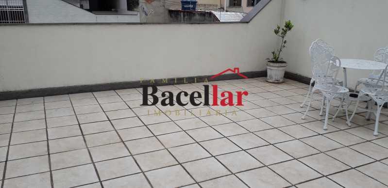 20190314_110242 - Casa 3 quartos à venda Tijuca, Rio de Janeiro - R$ 759.000 - TICA30095 - 1