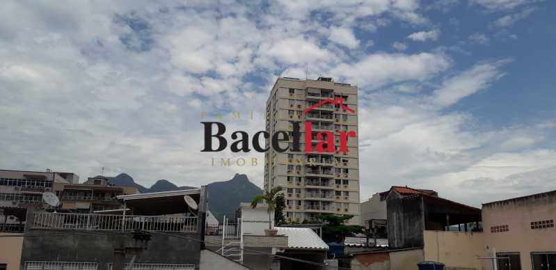 20190314_110247 - Casa 3 quartos à venda Tijuca, Rio de Janeiro - R$ 759.000 - TICA30095 - 3