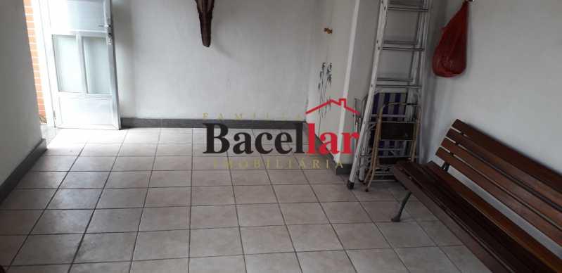 20190314_110318 - Casa 3 quartos à venda Tijuca, Rio de Janeiro - R$ 759.000 - TICA30095 - 5