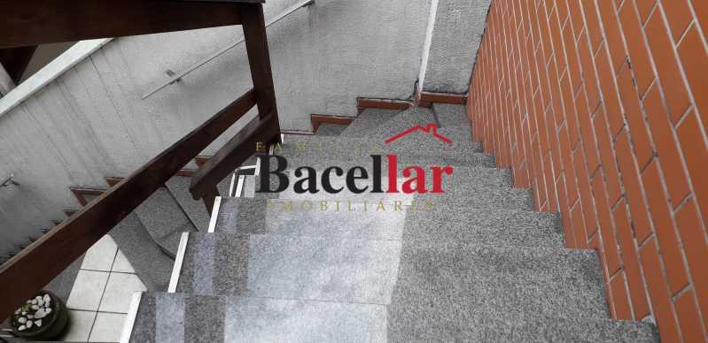 20190314_110332 - Casa 3 quartos à venda Tijuca, Rio de Janeiro - R$ 759.000 - TICA30095 - 6
