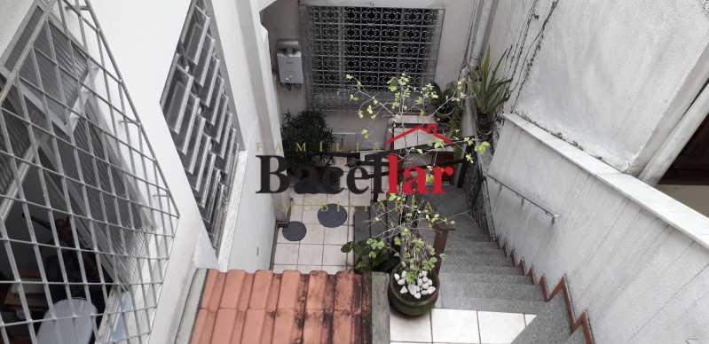 20190314_110339 - Casa 3 quartos à venda Tijuca, Rio de Janeiro - R$ 759.000 - TICA30095 - 8