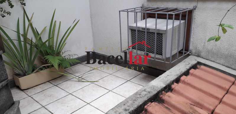 20190314_110351 - Casa 3 quartos à venda Tijuca, Rio de Janeiro - R$ 759.000 - TICA30095 - 9