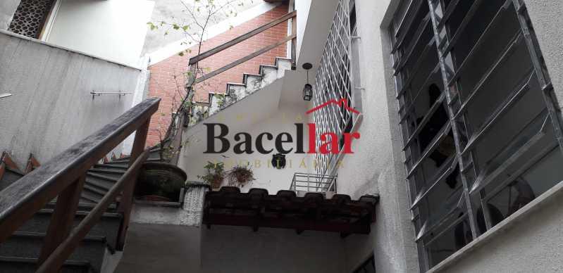20190314_110404 - Casa 3 quartos à venda Tijuca, Rio de Janeiro - R$ 759.000 - TICA30095 - 10